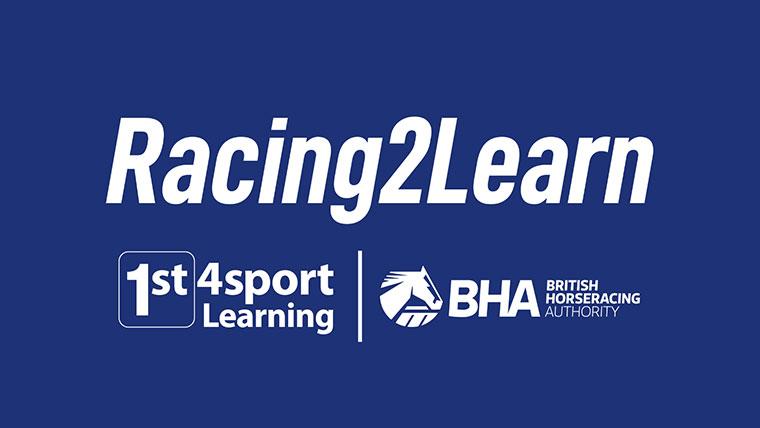 racing2learn